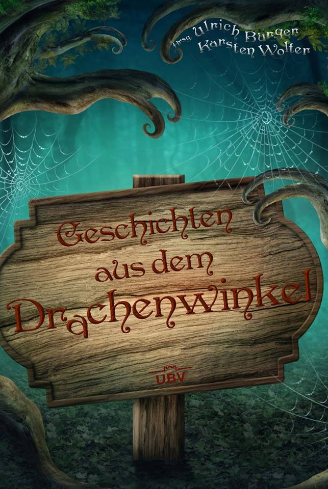 anthologie_dw_cover